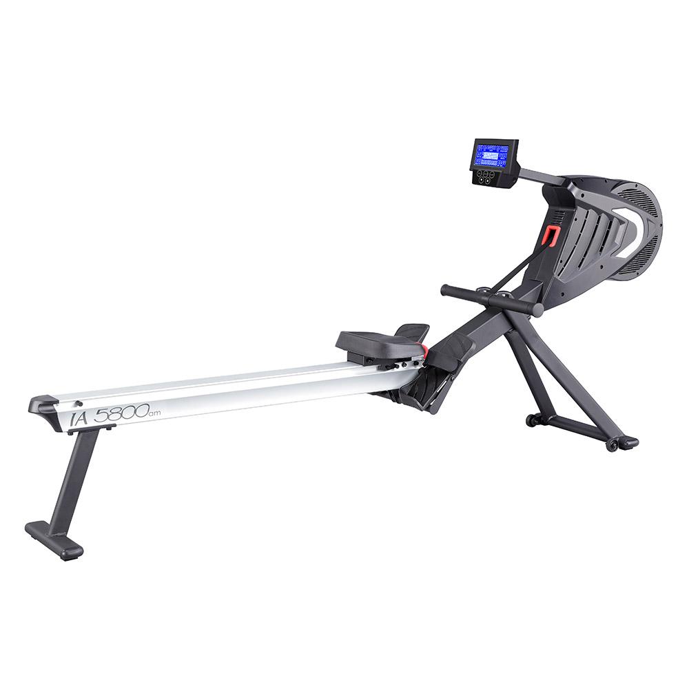IA-5800am Rower