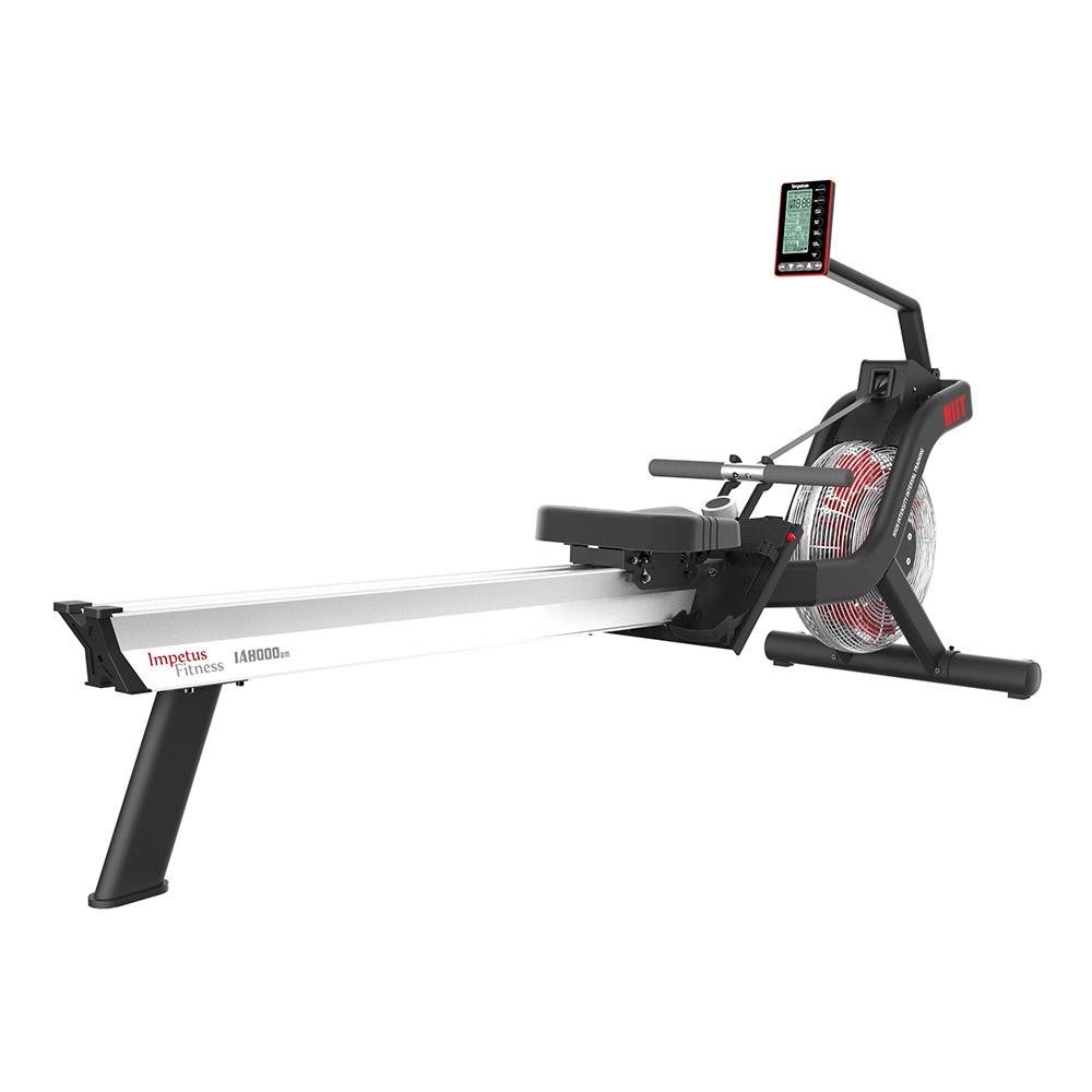 IA-8000am Rower