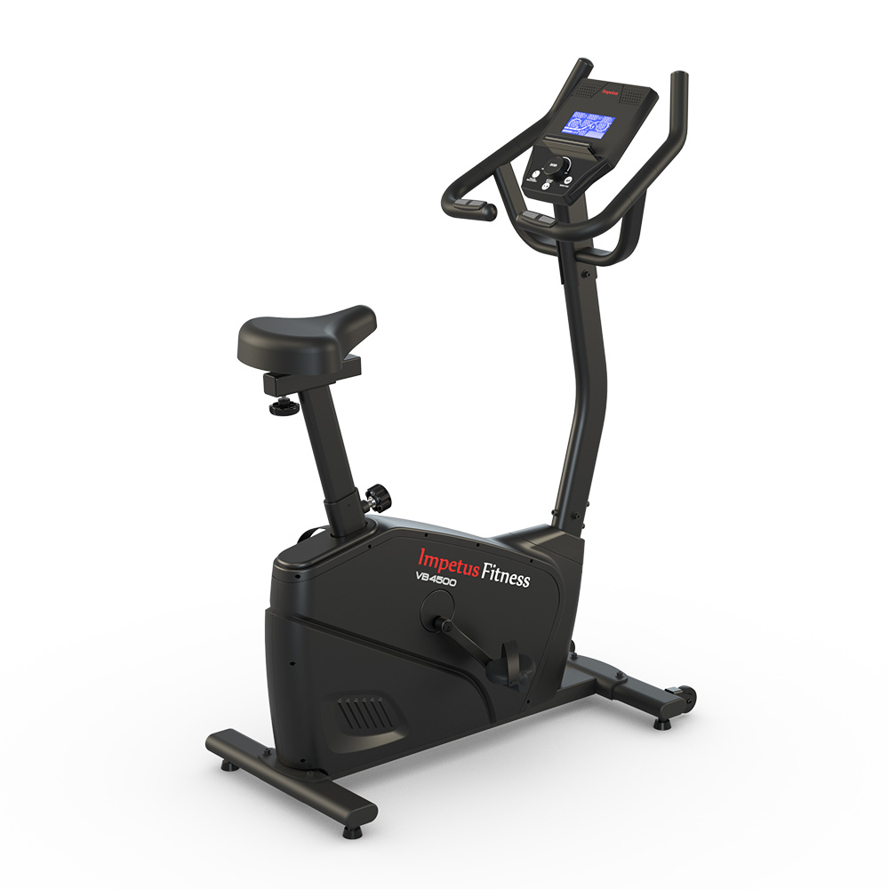 VB-4500 Upright Bike
