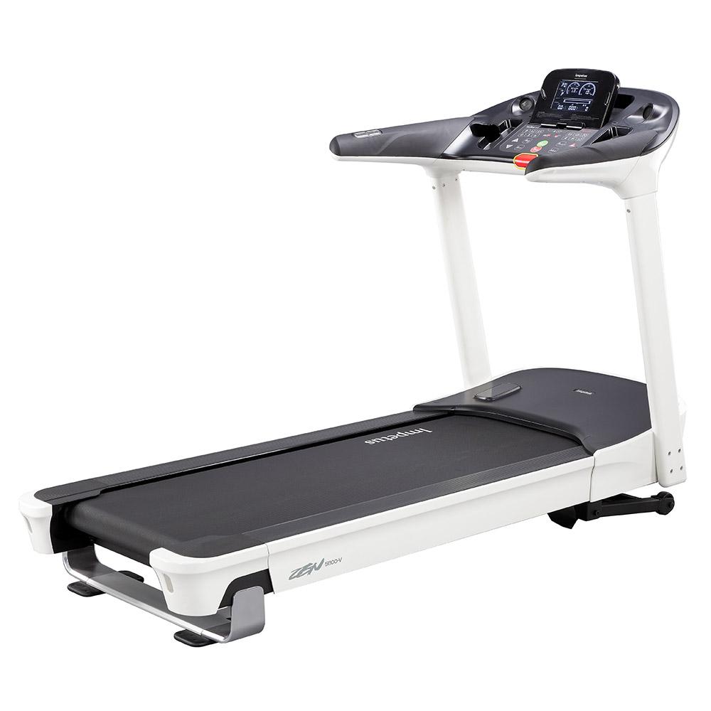 ZEN-5800-V Treadmill